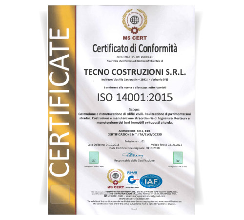 iso14001-19