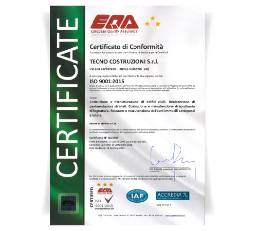 iso9001-19