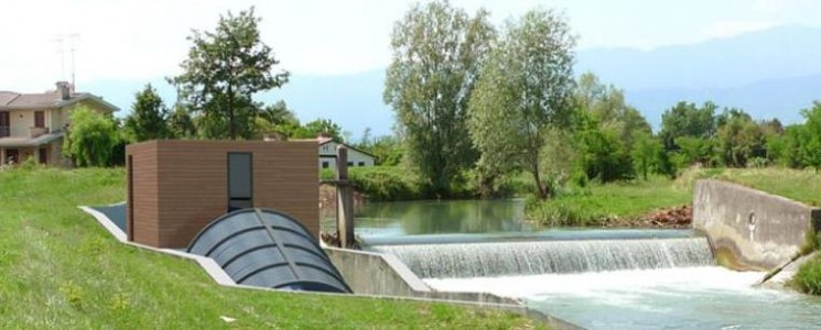 idro-ambiente