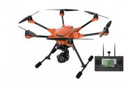 Drone H520_1